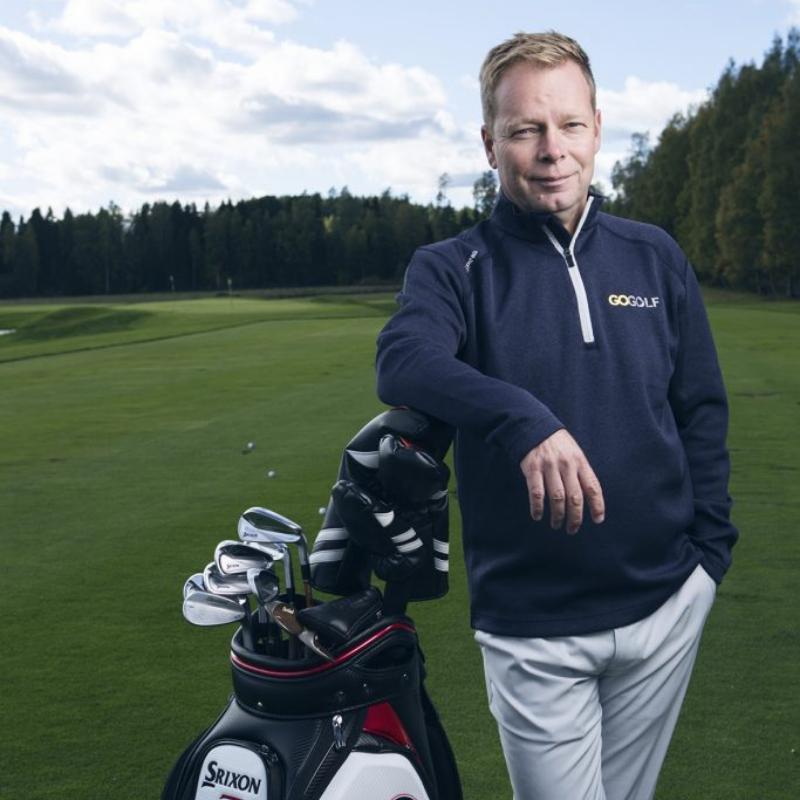 Yksityistunnit kahdelle: 3-kortti - Antti Vaalas