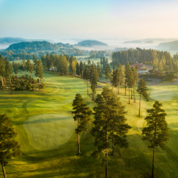 Hills by GoGolf / Kurk Golf Green fee