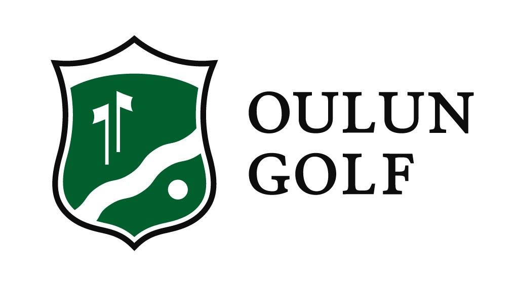 Oulun Golf